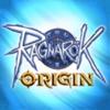 라그나로크 오리진 - アーケードゲームアプリ