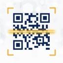 QR & Barcode Reader – Scanner