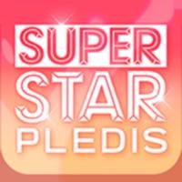 Codes for SuperStar PLEDIS Hack