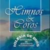 Himnos y Coros IDMJI
