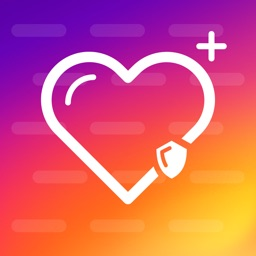 Top Likes Photo Mark for Posts