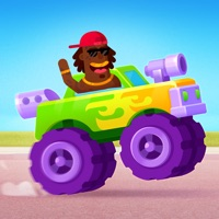 Codes for Racemasters - Clash of Cars Hack
