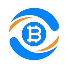 Bitkan-Bitcoin,Blockchain