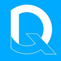 QDay Medical