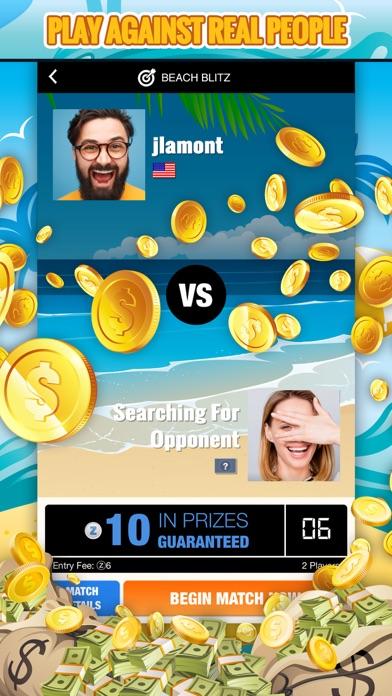 Jewel Blitz: Block Puzzle Game-1