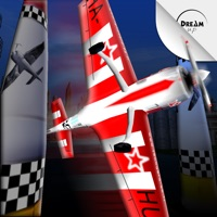 Codes for AirRace SkyBox Hack