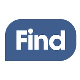 FindNearMe In-Store Products