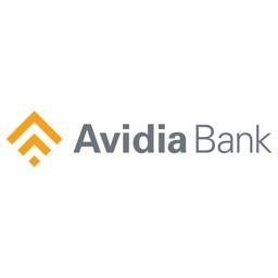 Avidia Mortgage App