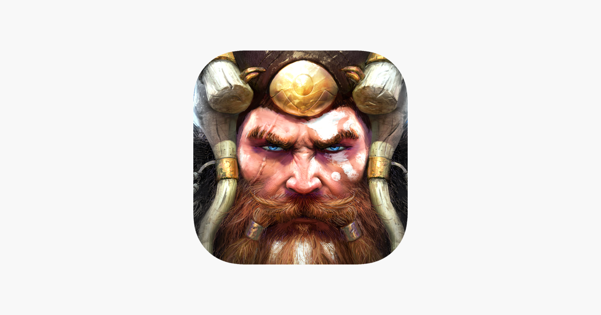 Chief Almighty on the App Store