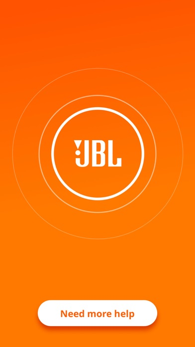 JBL Connect for Windows