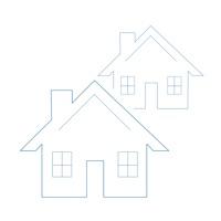 Property Pay