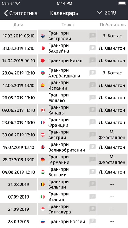Спорт-Экспресс новости спорта screenshot-6