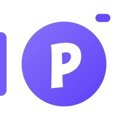 Profie: Auto Background Eraser