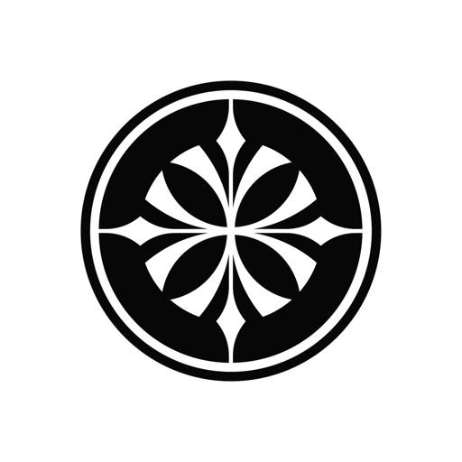 Immanuel Louisville icon
