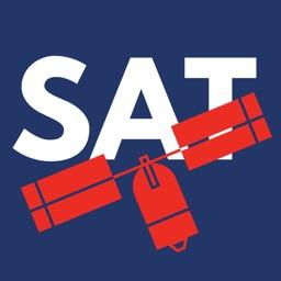 SatSat