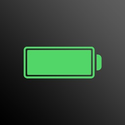 Battery Watcher Pro