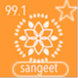 SangeetMala