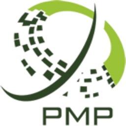 PMP CLOUD
