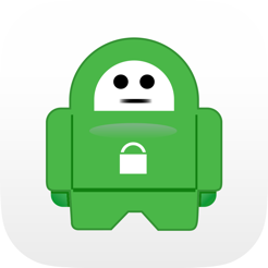 ‎VPN by Private Internet Access