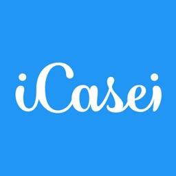 iCasei