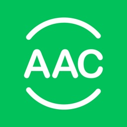 Coach AAC Conduite Accompagnée
