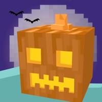 Codes for Monster vs Ball 3D Hack
