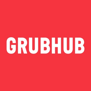 Grubhub: Local Food Delivery overview, reviews and download