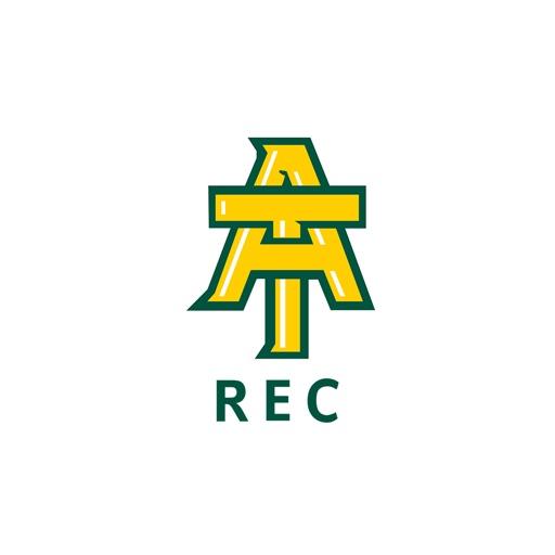 ATU Rec