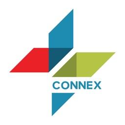 TTConnex