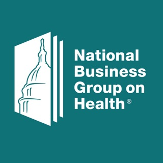 National Business Group On Health >> National Business Group On Health Apps On The App Store