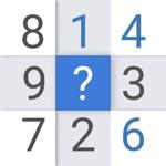 Sudoku - Classic Games