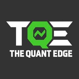 TheQuantEdge