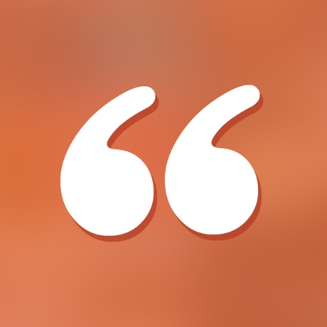 Download Quotlr - Daily Quotes and Sayings free for iPhone and iPad