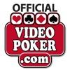 VideoPoker.com - Video Poker