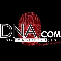 DNA.com