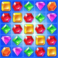 Codes for Jewel World - Match 3 Games Hack
