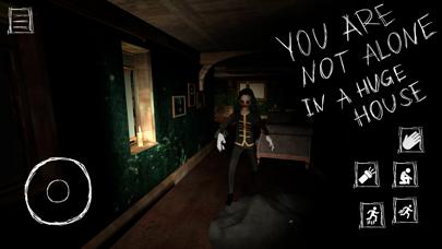 点击获取Escape The Ayuwoki Horror Fort