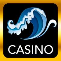 Shoalwater Bay Casino free Tickets hack