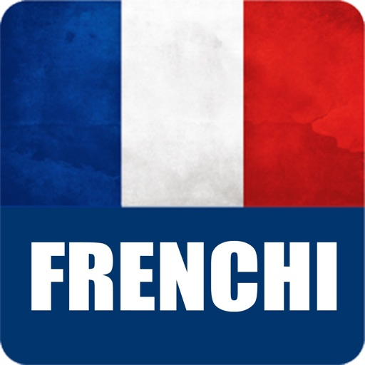 Frenchi -  eng to french texts