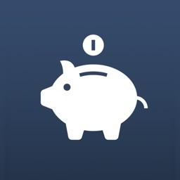 Sweet Money Pro