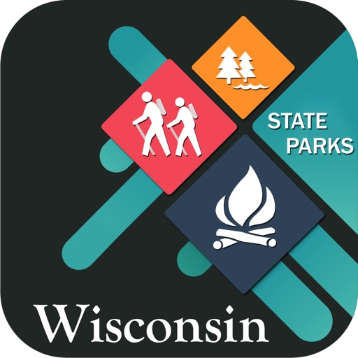 Wisconsin State Parks-