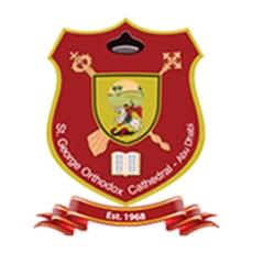 SGOC Abu Dhabi
