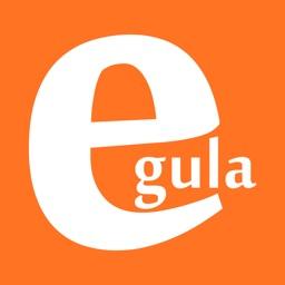 e-GULA