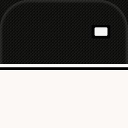 Ícone do app Polca BW