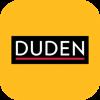 Duden German Dictionaries - Bibliographisches Institut GmbH