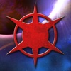Star Realms - iPhoneアプリ