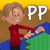 Pushy Parker