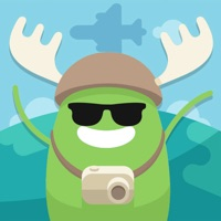 Codes for Dumb Ways to Die Hack