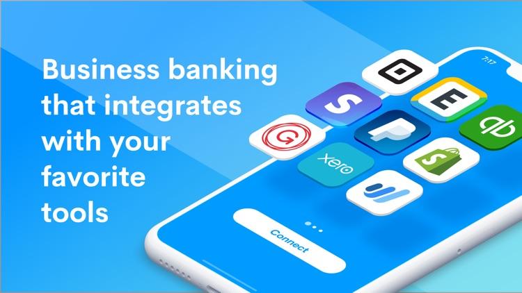 NorthOne - Business Banking screenshot-9