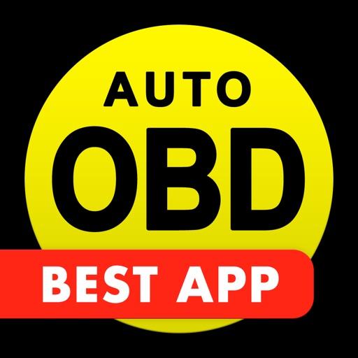 Torque OBD 2 Car
